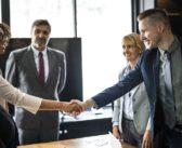 Üzletrész öröklése: ki kerülhet be a cégbe? – 1. rész