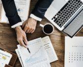 A jövedéki adóról szóló 2016. évi LXVIII. törvény módosítása