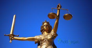 A társasági adóról és az osztalékadóról szóló törvény módosítása