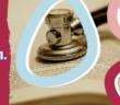 Új TBJ törvény 2020. július 1-jétől