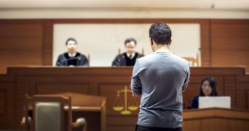 Megszűntek a munkaügyi bíróságok: Mit jelent ez?