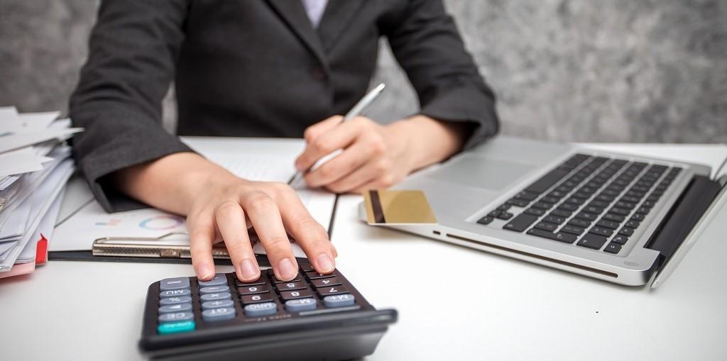 jövedelem bemutató számla pénzt keresni az interneten ljkkfhs
