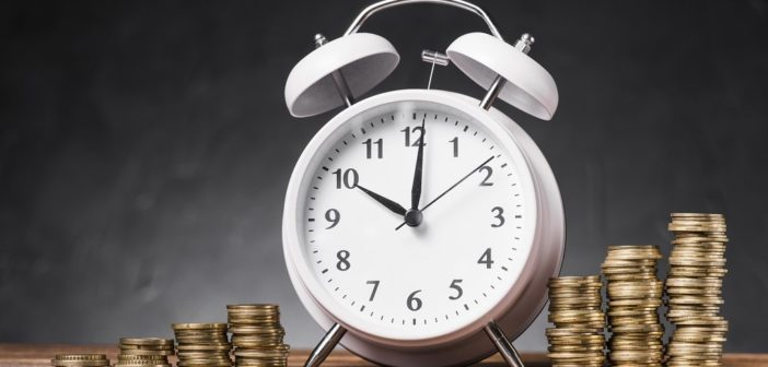 A beruházások társasági adózási korlátjának enyhítése