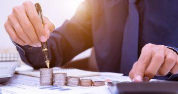 A teljes hiteldíj mutató (THM) részletszabályai