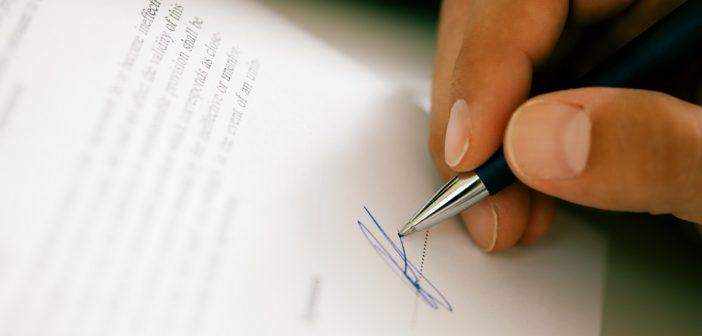 Mire szolgál a szindikátusi szerződés?