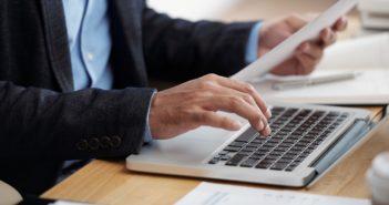 Éves beszámoló vagy Egyszerűsített éves beszámoló?