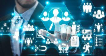 Mikor köteles a munkáltató kockázatértékelést végezni?