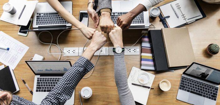 Miként lesz egy munkavállaló elkötelezett?