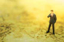 Járulékfizetési kötelezettségek külföldi munkáltató esetén