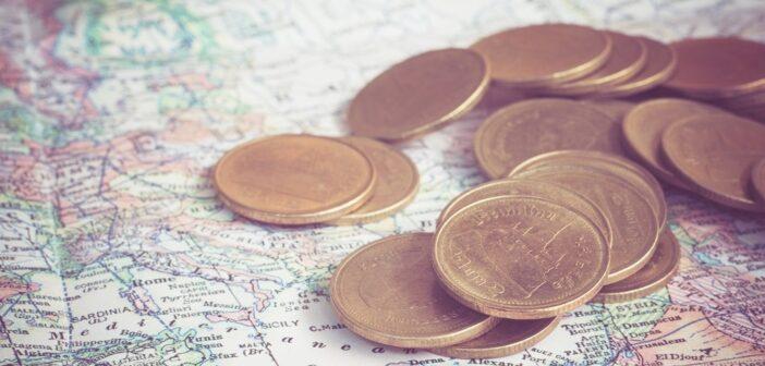 Nem egyezményes államból származó jövedelem