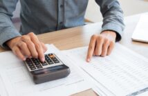 Járulékfizetési kötelezettség külföldi munka esetén