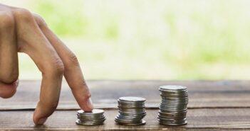 Járulékfizetés alsó határa