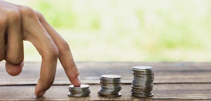 Munkáltatóknak! A munkaviszonyban foglalkoztatott járulékfizetési alsó határa