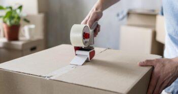 Bérlő nem költözik ki: Kiüríthető az ingatlan?