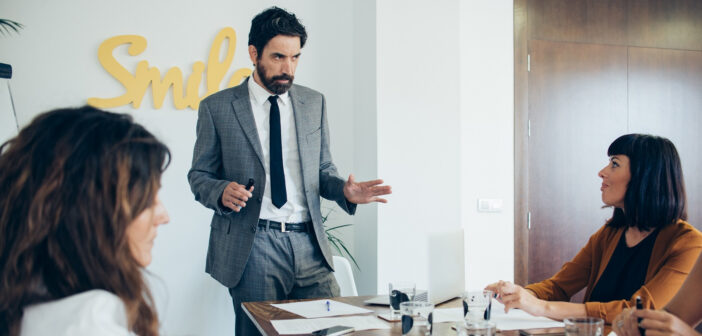 Milyen fegyelmi eszköz áll a munkáltató rendelkezésére?