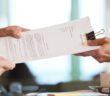 Szerződésátruházás: mit von maga után?