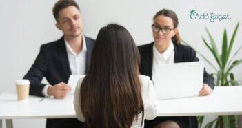 Mire figyeljünk az álláshirdetés megírásakor?