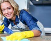 Kötelezettségeink a NAV felé háztartási alkalmazott esetén