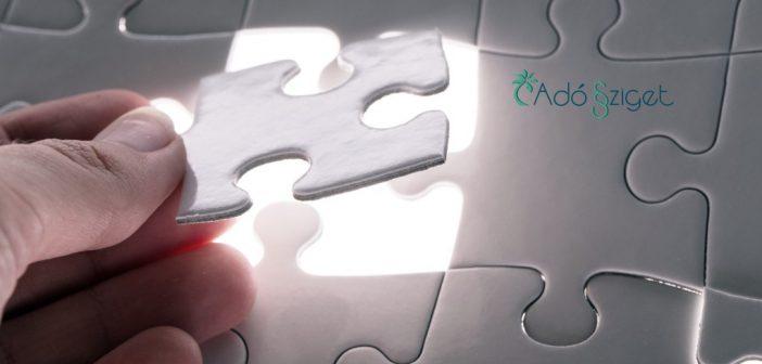 Hogyan ruházható át a cégtulajdonrész?