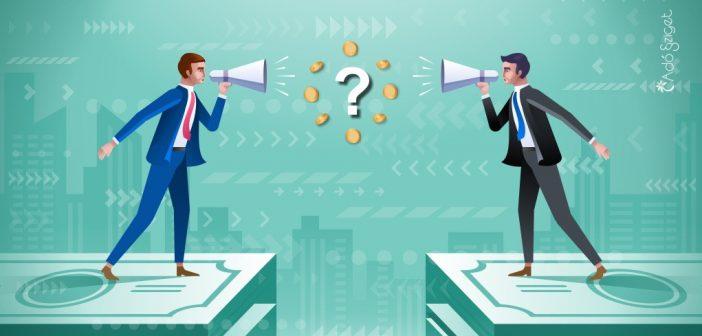 2021. évi minimálbér emelés: Lesz, nem lesz?