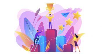 Melyek a díjkitűzés legfontosabb tudnivalói?