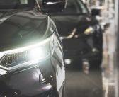 Személygépkocsi áfamentes értékesítése