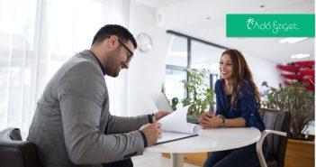 Kisadózó vállalkozásnak minősülsz? Tájékoztasd partnered!