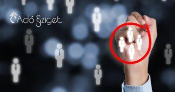Átalakul a munkaerő-kölcsönzés szektora 2021-től