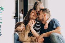 Ki lehet a családi kedvezmény jogosultja?