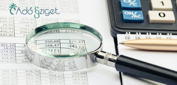 Az egyszerűsített foglalkoztatás után fizetendő közteher