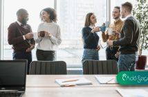 Mennyi szünet jár munka közben a munkavállalónak?