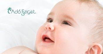2021. július 1-jétől emelkedik a csecsemőgondozási díj