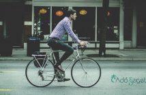 Januártól adómentesen biztosítható a kerékpárhasználat