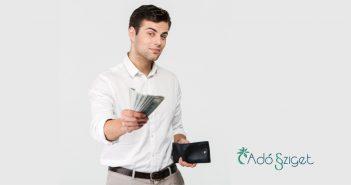 Milyen kedvezményezett célokra lehet társaságiadó- felajánlást tenni?