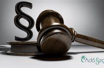 Mit kell és mit nem kell bizonyítani a bíróság előtt?