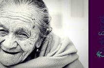 Törvényjavaslat a társadalombiztosítási nyugellátásról szóló törvénynek a nyugdíjasok helyzetének javítását célzó módosításáról